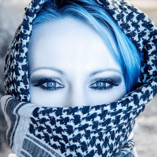 dollydestruction-tattoomodel-inkedmag-tattoos-inked-blueeyes-horrortattoo